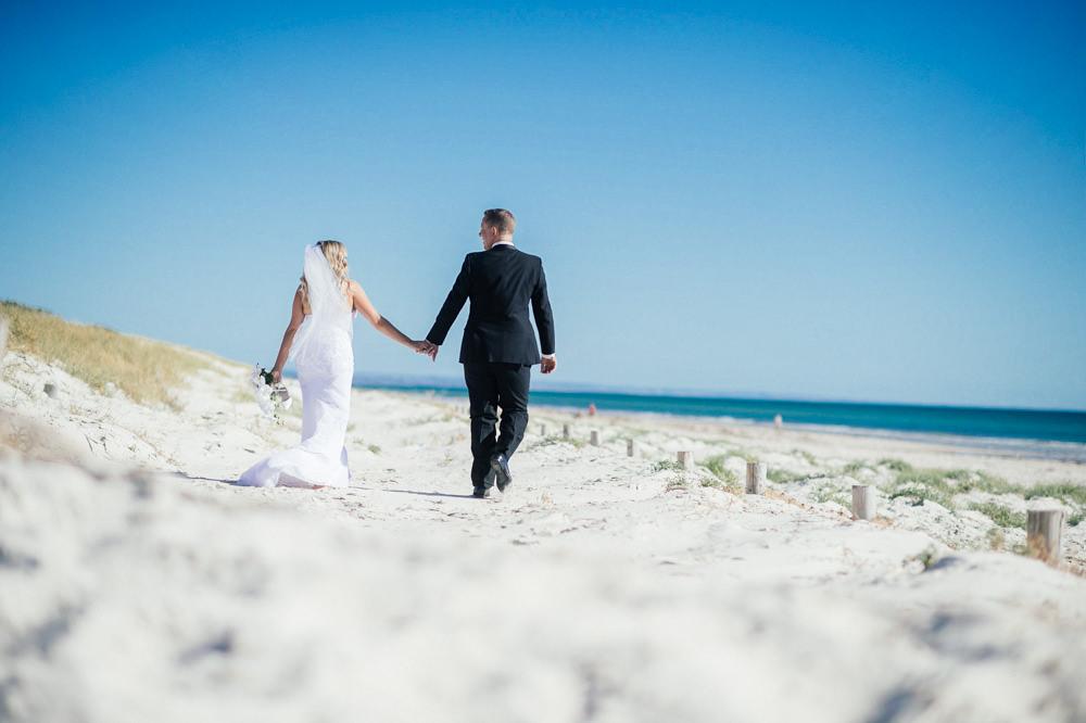 adelaide-wedding-photographers-37.jpg