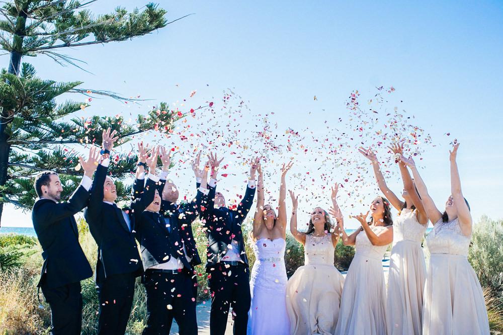 adelaide-wedding-photographers-36.jpg