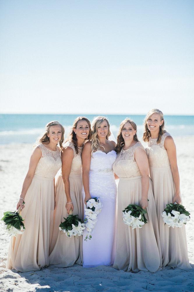 adelaide-wedding-photographers-38.jpg