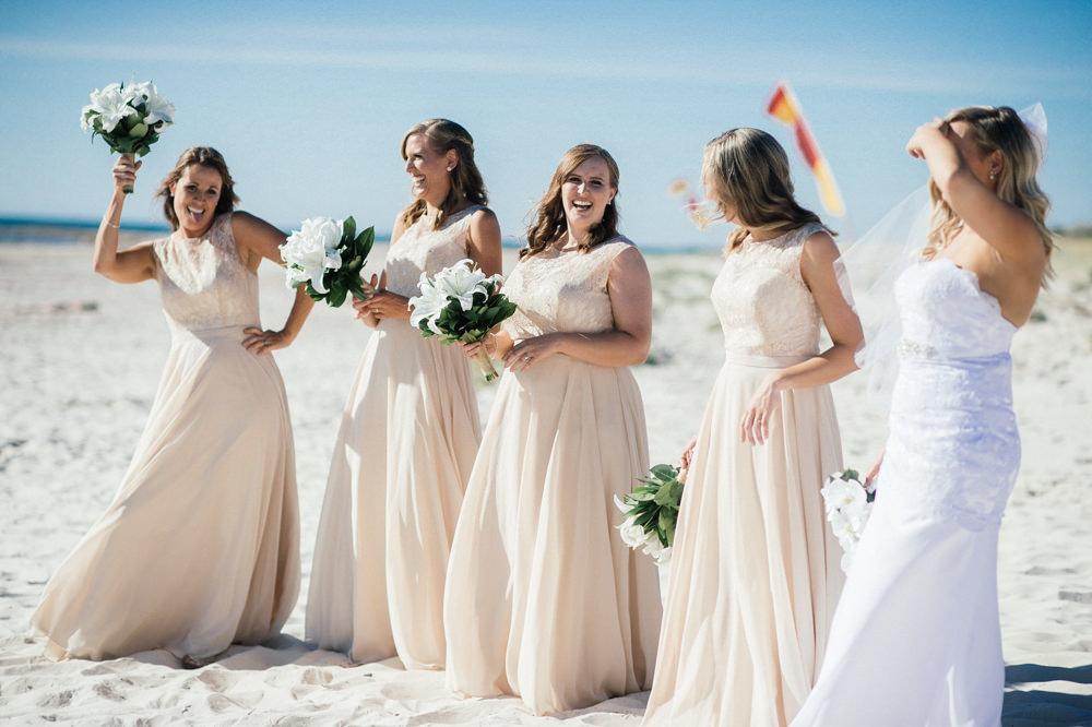 adelaide-wedding-photographers-39.jpg