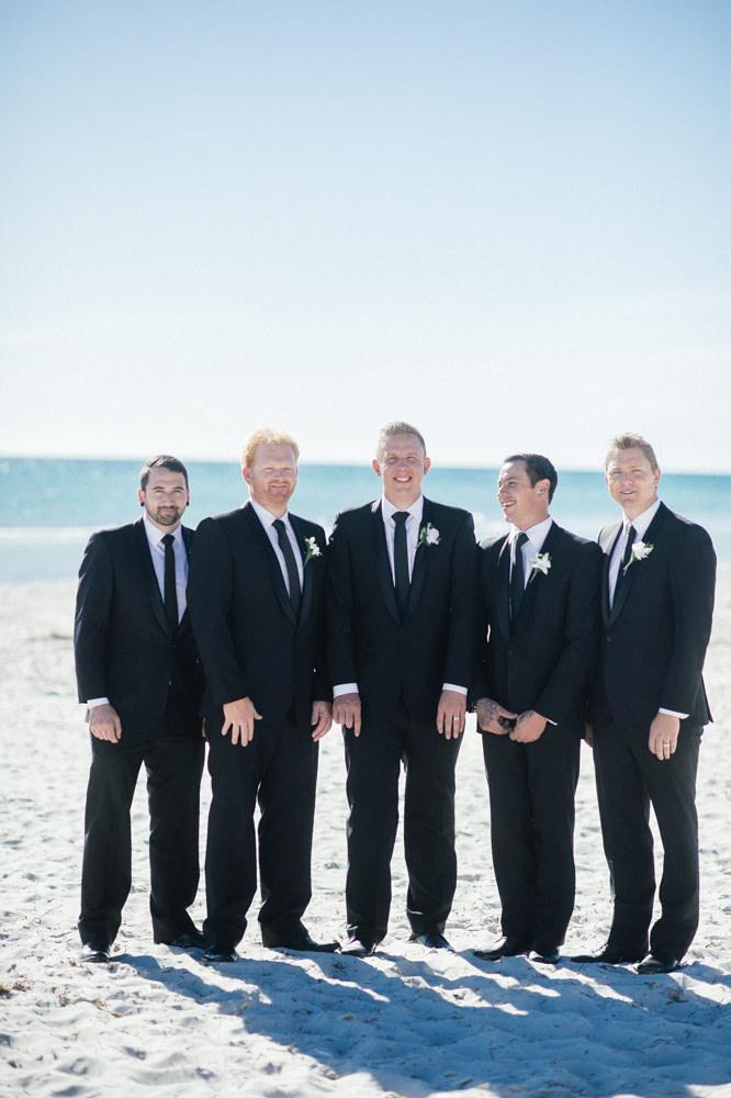 adelaide-wedding-photographers-40.jpg