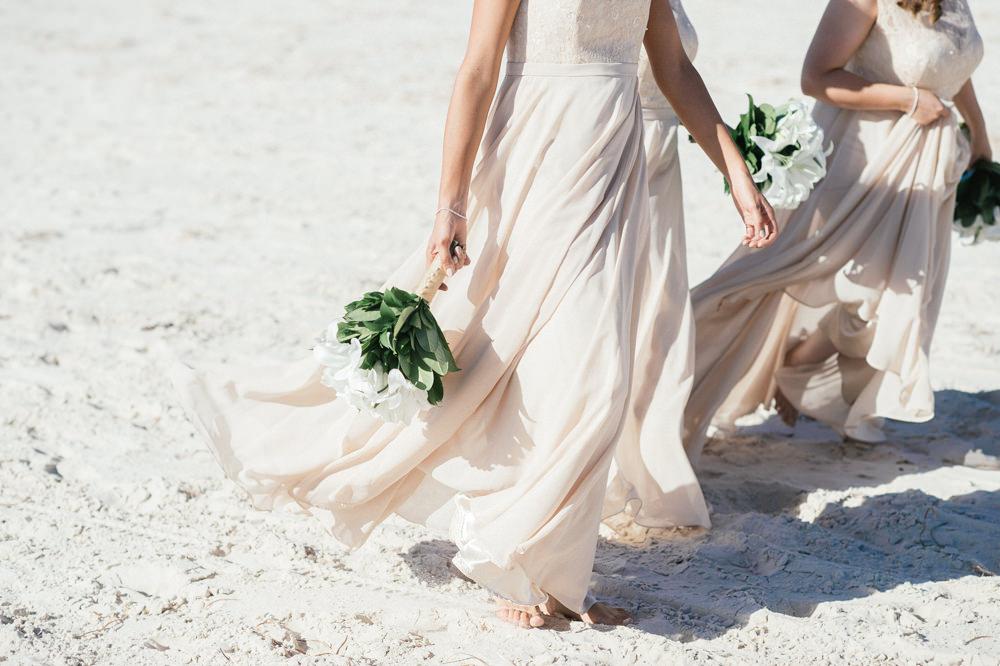 adelaide-wedding-photographers-42.jpg