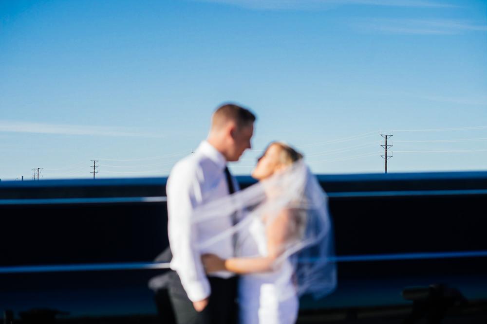 adelaide-wedding-photographers-45.jpg