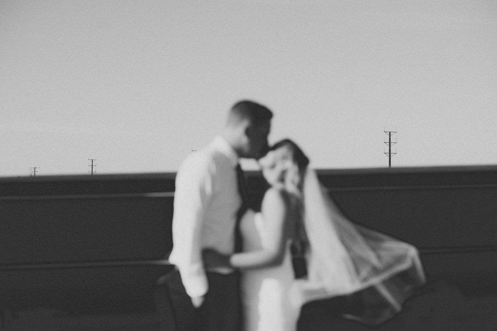 adelaide-wedding-photographers-46.jpg