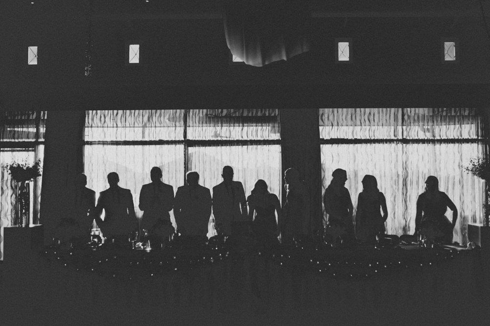 adelaide-wedding-photographers-49.jpg