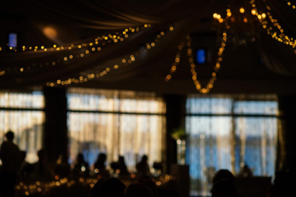 adelaide-wedding-photographers-51.jpg