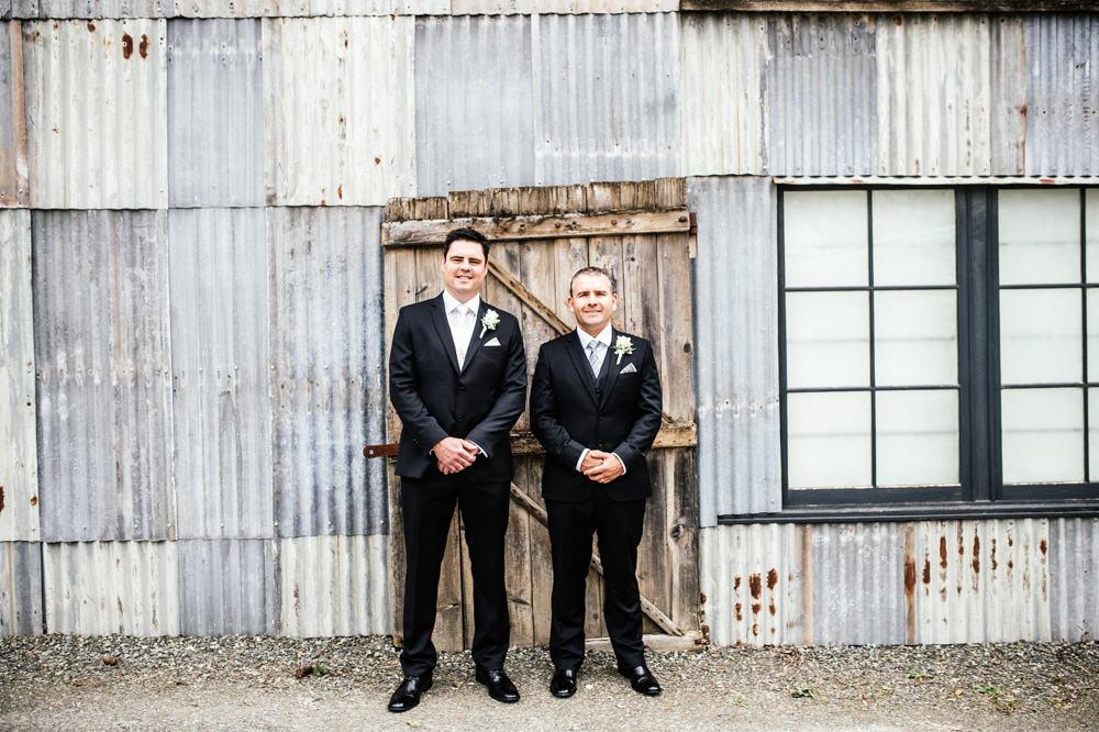 adelaide-wedding-photographers-01.jpg
