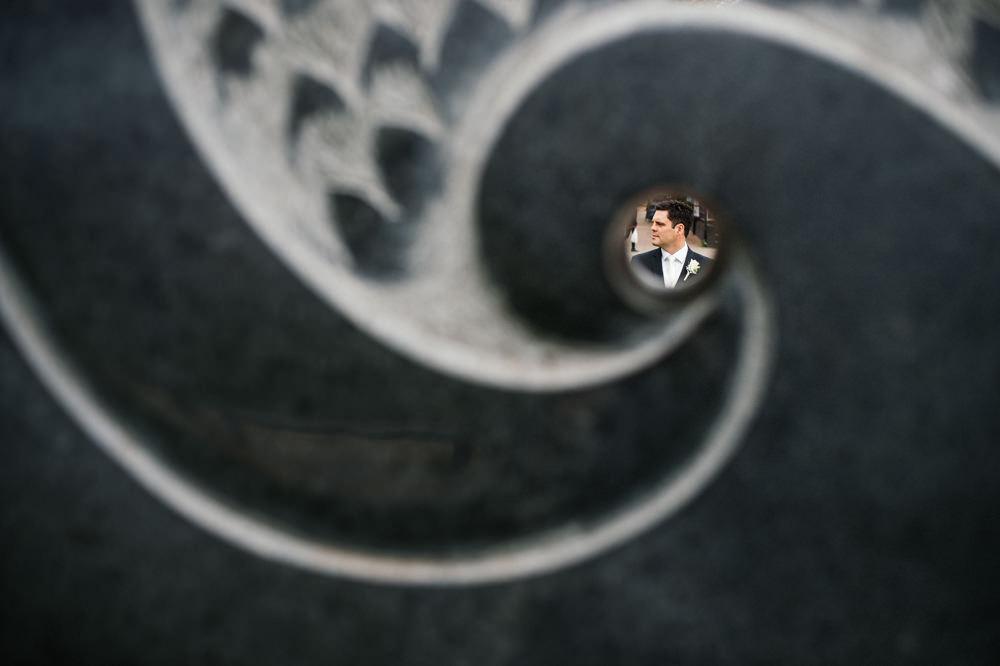adelaide-wedding-photographers-03.jpg
