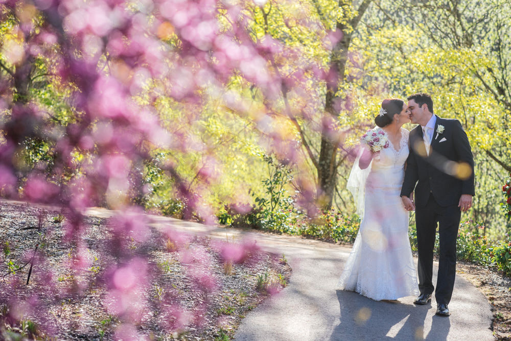 adelaide-wedding-photographers-25.jpg
