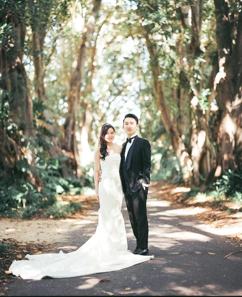 adelaide-wedding-photographers-43.jpg
