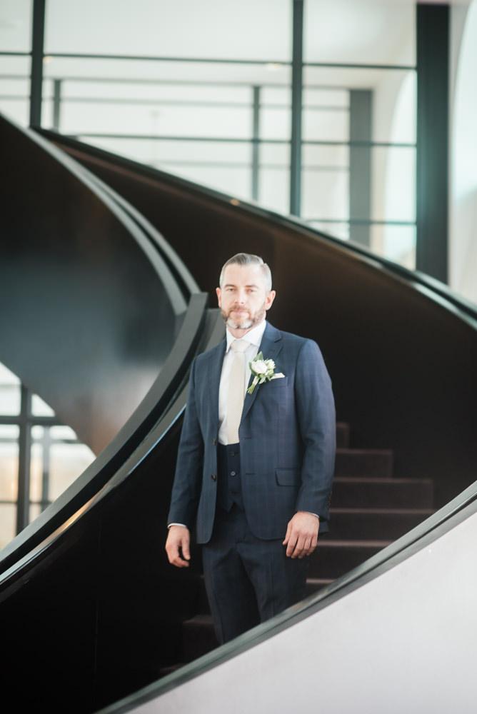 adelaide-wedding-photographer-04.jpg