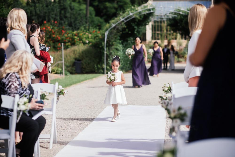 adelaide-wedding-photographer-11.jpg