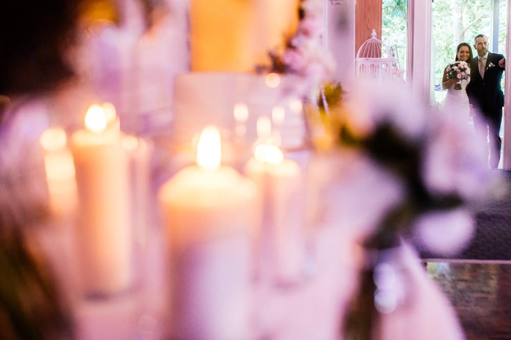 adelaide-wedding-photographer-17.jpg