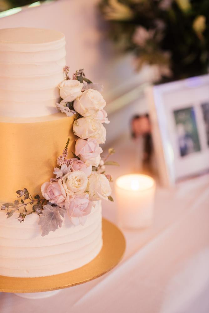 adelaide-wedding-photographer-19.jpg