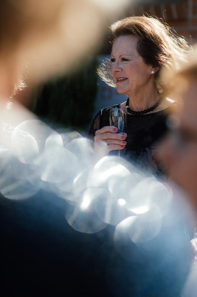adelaide-wedding-photographers-11.jpg