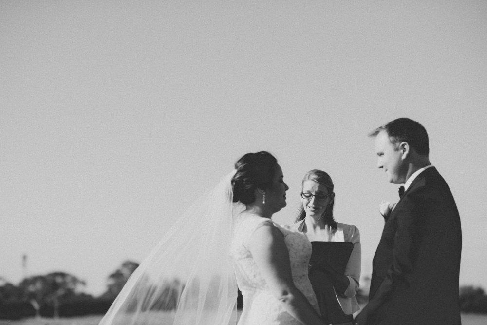 adelaide-wedding-photographers-15.jpg