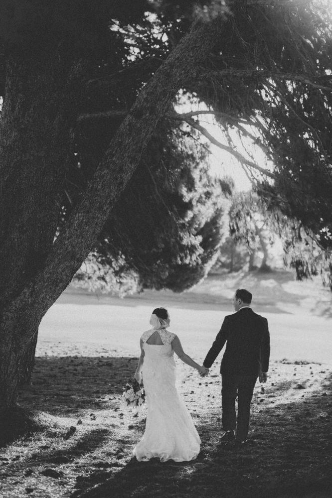 adelaide-wedding-photographers-22.jpg