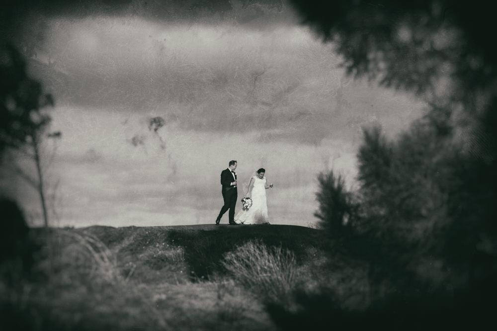 adelaide-wedding-photographers-27.jpg