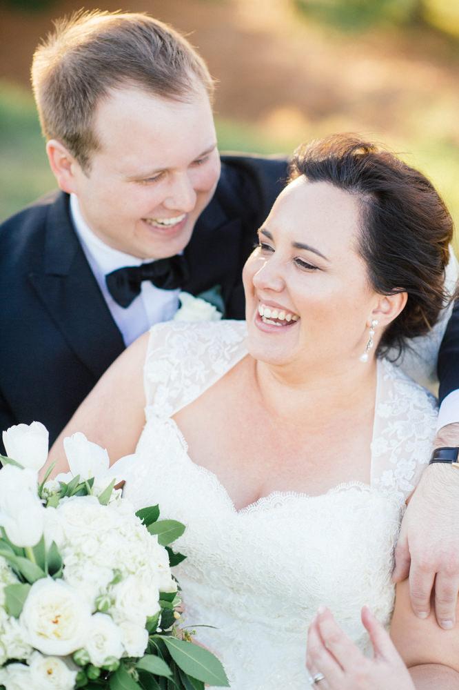 adelaide-wedding-photographers-29.jpg