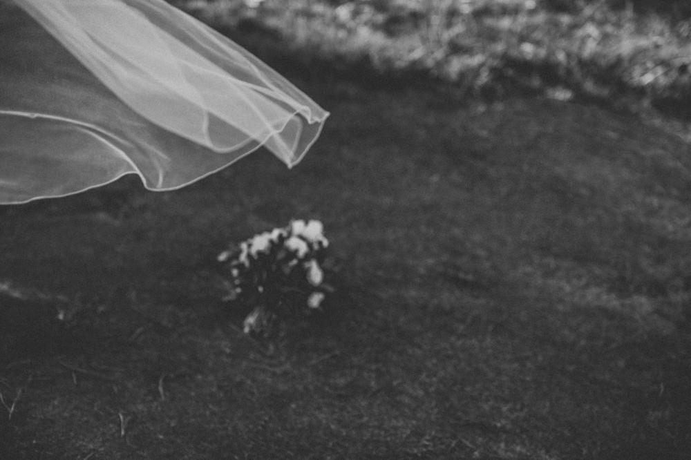 adelaide-wedding-photographers-30.jpg