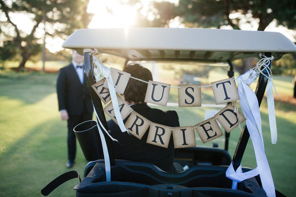 adelaide-wedding-photographers-31.jpg