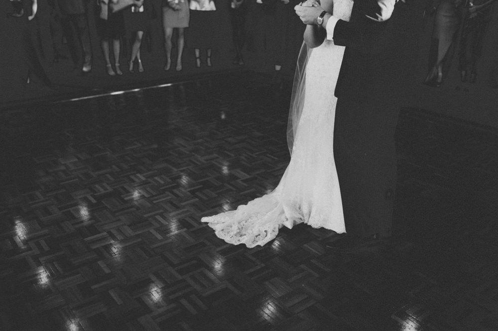 adelaide-wedding-photographers-33.jpg