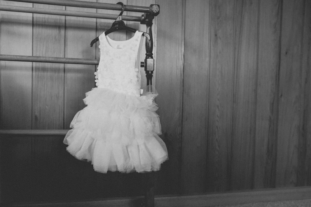 mclaren-vale-wedding-photographer-09.jpg