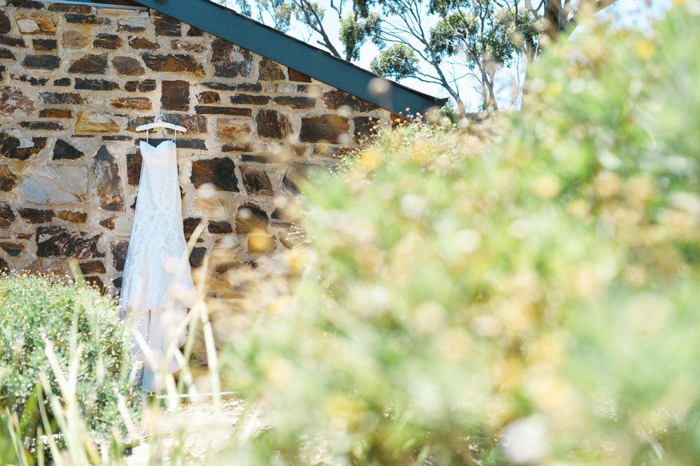 mclaren-vale-wedding-photographer-14.jpg