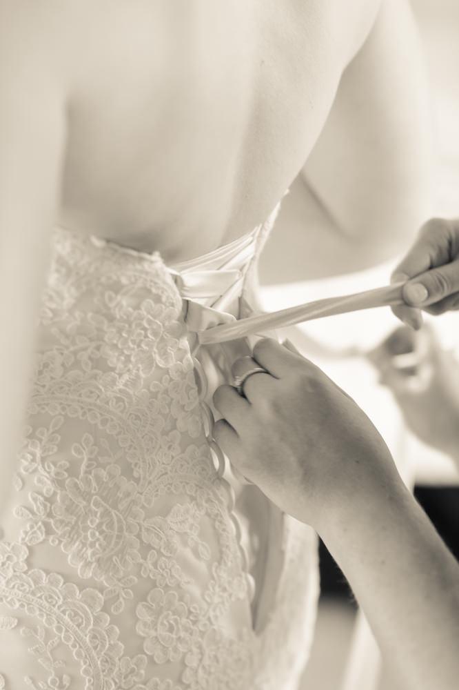 mclaren-vale-wedding-photographer-22.jpg