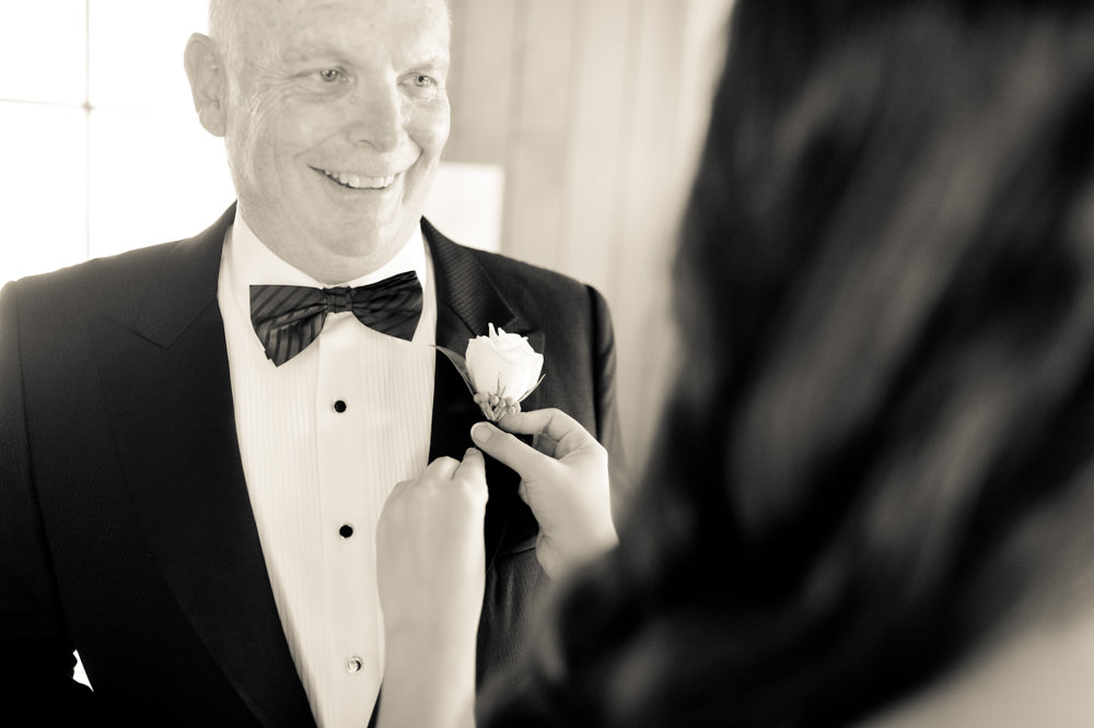 mclaren-vale-wedding-photographer-26.jpg