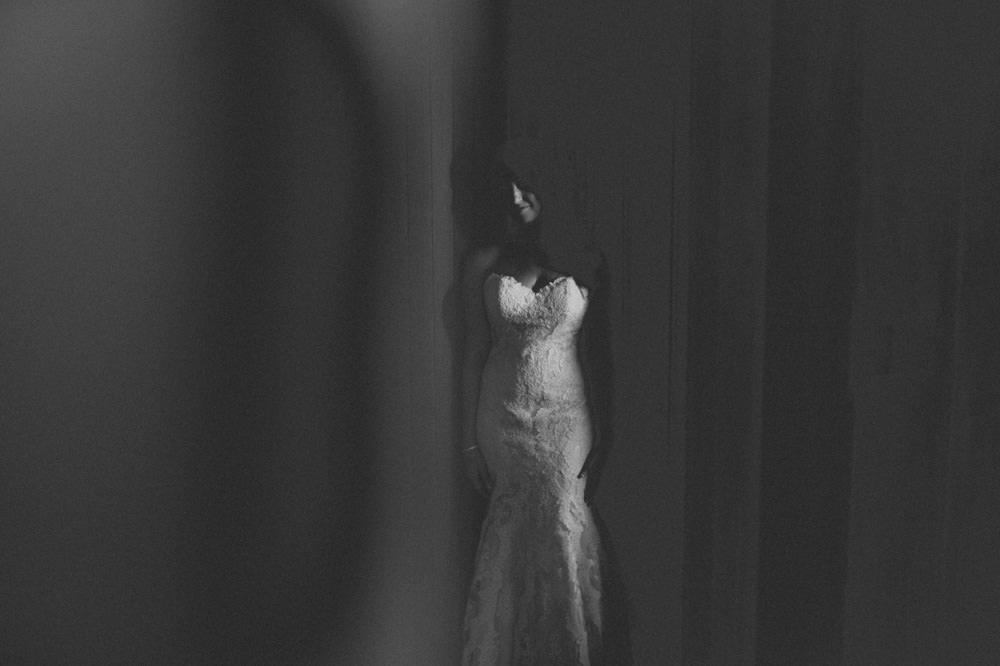 mclaren-vale-wedding-photographer-27.jpg
