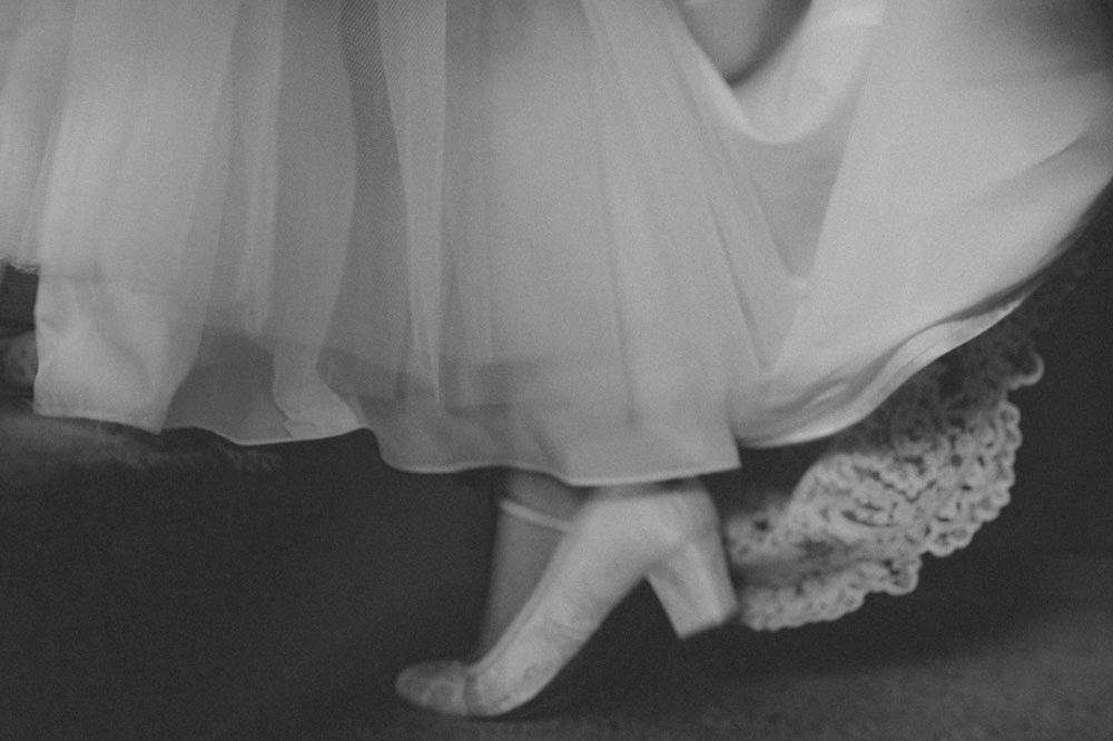 mclaren-vale-wedding-photographer-29.jpg