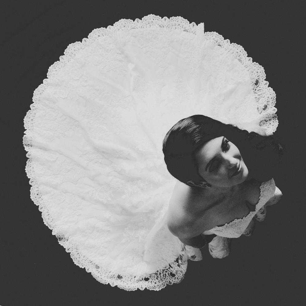 mclaren-vale-wedding-photographer-30.jpg