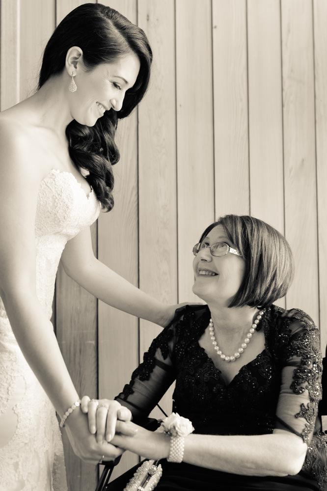 mclaren-vale-wedding-photographer-31.jpg