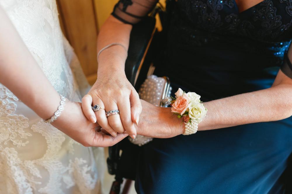 mclaren-vale-wedding-photographer-32.jpg
