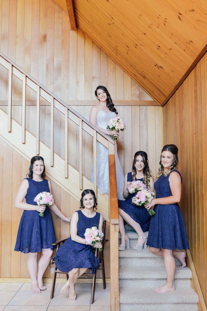 mclaren-vale-wedding-photographer-33.jpg