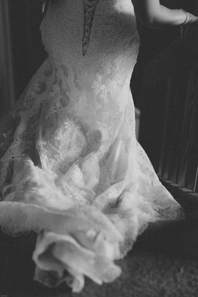 mclaren-vale-wedding-photographer-35.jpg