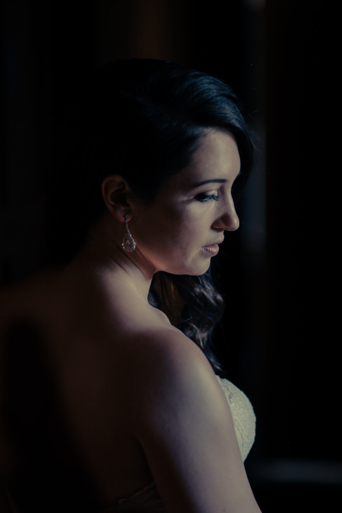 mclaren-vale-wedding-photographer-36.jpg