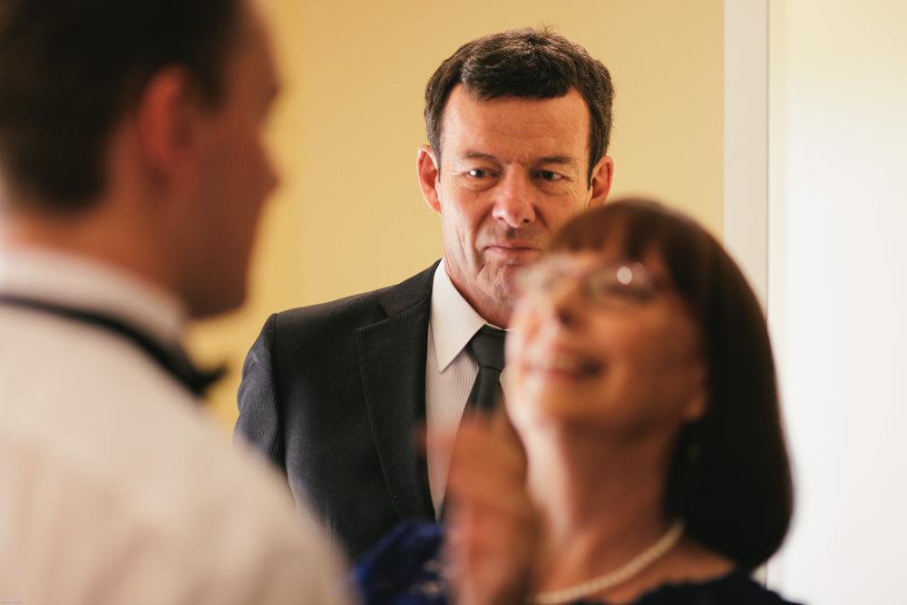 mclaren-vale-wedding-photographer-49.jpg