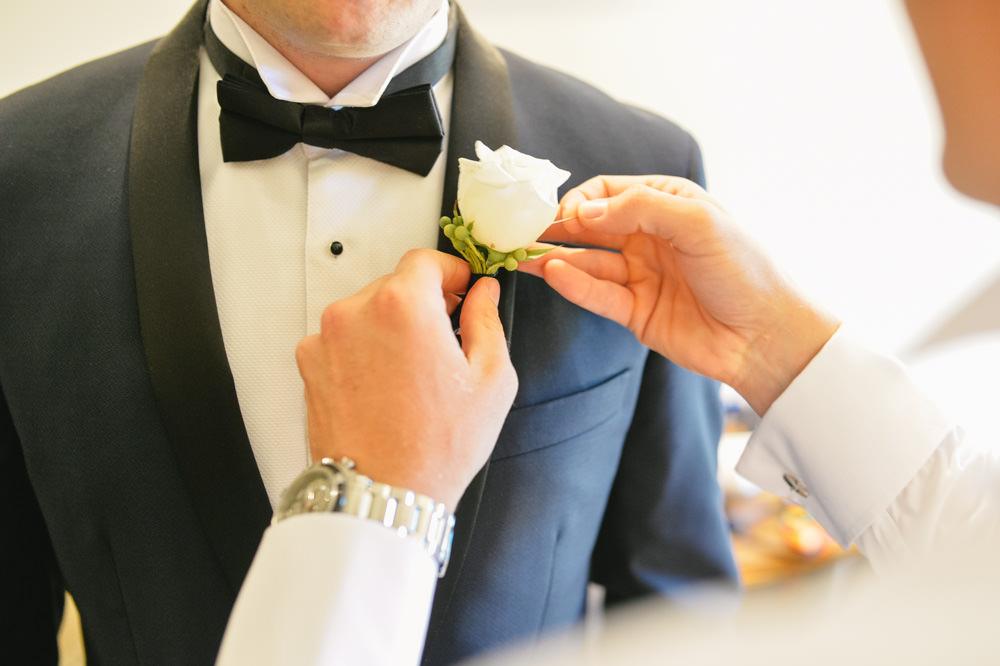 mclaren-vale-wedding-photographer-59.jpg