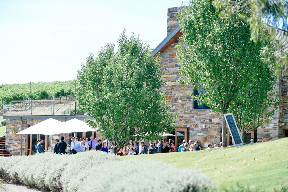 mclaren-vale-wedding-photographer-64.jpg