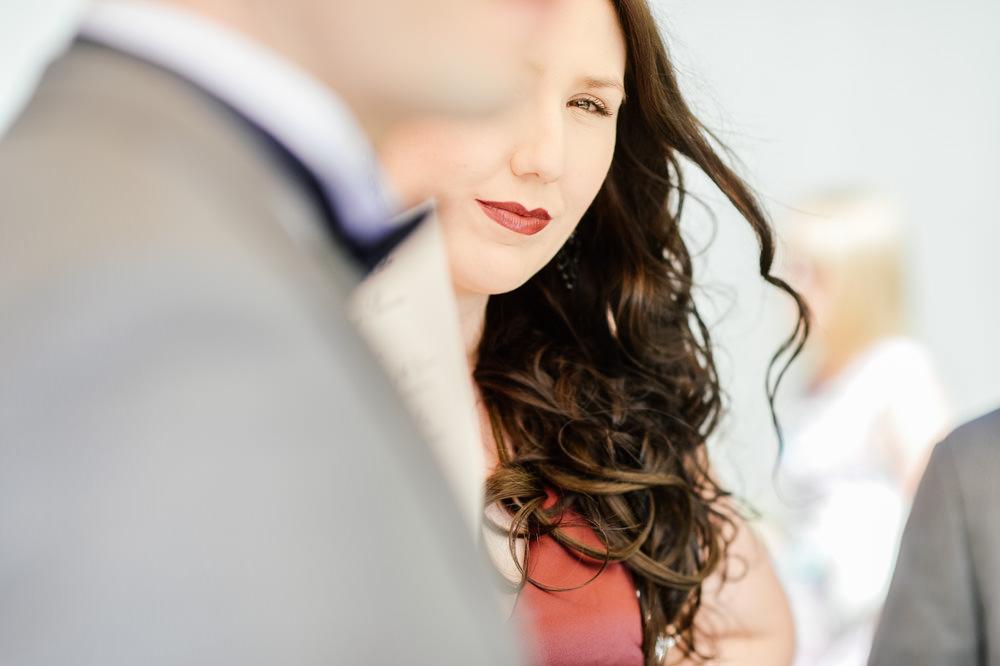 mclaren-vale-wedding-photographer-68.jpg