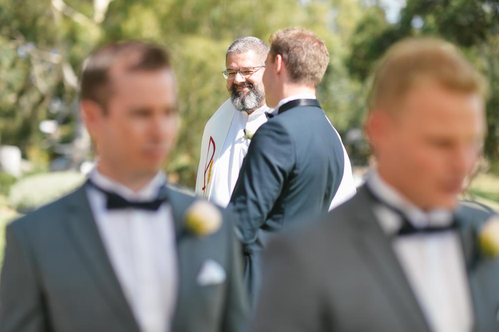 mclaren-vale-wedding-photographer-71.jpg
