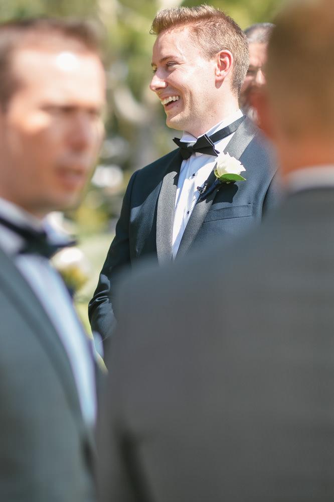 mclaren-vale-wedding-photographer-72.jpg