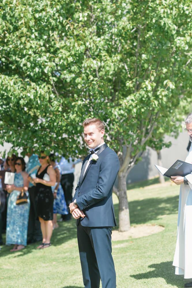 mclaren-vale-wedding-photographer-78.jpg