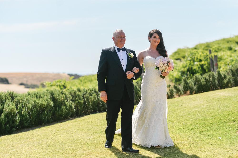 mclaren-vale-wedding-photographer-79.jpg