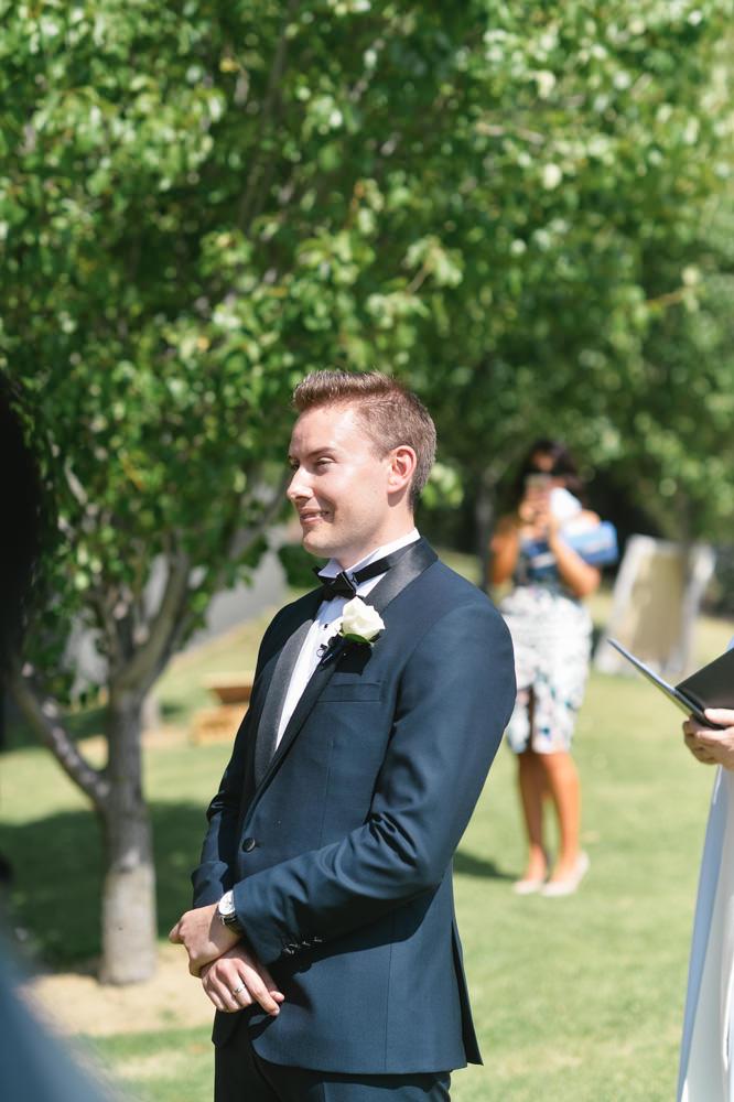 mclaren-vale-wedding-photographer-80.jpg