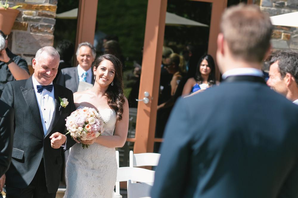 mclaren-vale-wedding-photographer-81.jpg