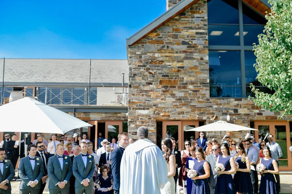 mclaren-vale-wedding-photographer-82.jpg