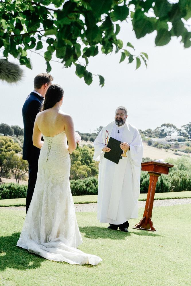 mclaren-vale-wedding-photographer-87.jpg